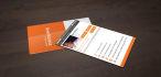sample-business-cards-design_ws_1444163520