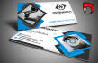 sample-business-cards-design_ws_1444190405