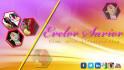 banner-ads_ws_1444208558