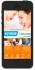 mobile-app-services_ws_1444210361