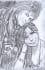 digital-illustration_ws_1395428732