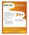 creative-brochure-design_ws_1444227456