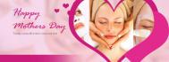 web-banner-design-header_ws_1395436013