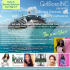 creative-brochure-design_ws_1444258886