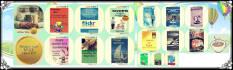 web-banner-design-header_ws_1395593763