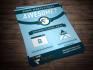 creative-brochure-design_ws_1444322856
