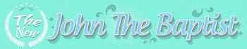 creative-logo-design_ws_1444339241