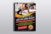 creative-brochure-design_ws_1444341506