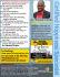 creative-brochure-design_ws_1444355201