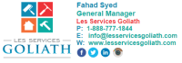 web-programming-services_ws_1444364637