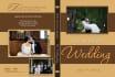 buy-photos-online-photoshopping_ws_1395718104