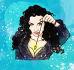 create-cartoon-caricatures_ws_1395763126