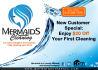 creative-brochure-design_ws_1444426272