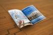 creative-brochure-design_ws_1444446184
