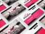 sample-business-cards-design_ws_1444457829