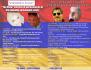 creative-brochure-design_ws_1444471217