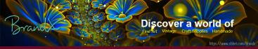 social-media-design_ws_1444486548