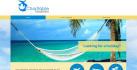 website-design_ws_1395852278