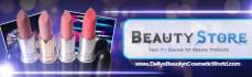 banner-ads_ws_1444494785