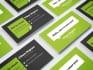 sample-business-cards-design_ws_1444496907
