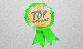 creative-logo-design_ws_1444506745