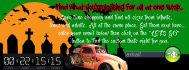 banner-ads_ws_1444569182