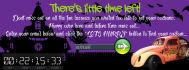 banner-ads_ws_1444569237