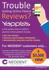 creative-brochure-design_ws_1444578891