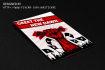 creative-brochure-design_ws_1444588549