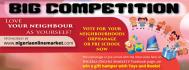 web-banner-design-header_ws_1395948533