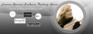 social-media-design_ws_1444596340
