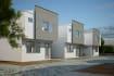 architecture-design_ws_1395964954