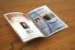 creative-brochure-design_ws_1444622877