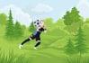 create-cartoon-caricatures_ws_1444644465