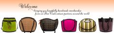 web-banner-design-header_ws_1396023365