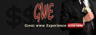 banner-ads_ws_1444666784