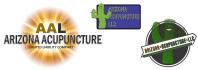 creative-logo-design_ws_1444680417
