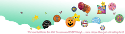 web-banner-design-header_ws_1396073797