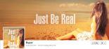 social-media-design_ws_1444688479