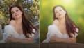 buy-photos-online-photoshopping_ws_1444692473