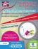 creative-brochure-design_ws_1444707951