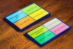 sample-business-cards-design_ws_1444720618