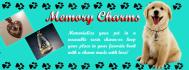 web-banner-design-header_ws_1396175004