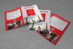 creative-brochure-design_ws_1444757898