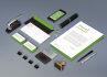 presentations-design_ws_1396199881