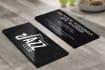 sample-business-cards-design_ws_1444761337