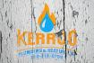 creative-logo-design_ws_1444791129