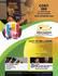 creative-brochure-design_ws_1396260653