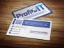 sample-business-cards-design_ws_1444800033