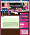 wordpress-services_ws_1396265431